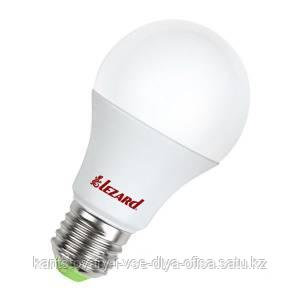 Лампа LED GLOB A45 5W 4200, E 27 220V