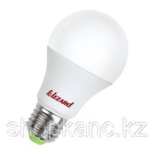 Лампа LED GLOB A65 15W 6400, E 27 220V