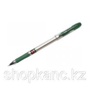 Ручка MAXRITER зеленый