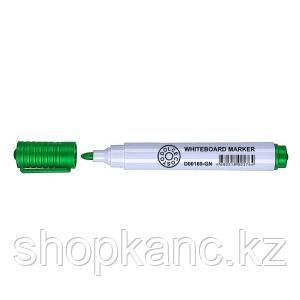 Маркер для доски DOLCE COSTO зеленый