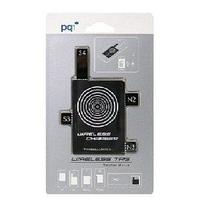 Зарядное устройство PQI TAG QI SAMSUNG GALAXY S3/S4, NOTE 2/3