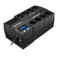 ИБП CyberPower BR1200ELCD интерактивный