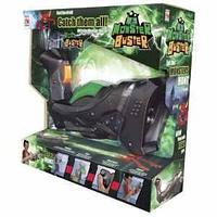 Игрушка Тир проекционный Бластер для охоты на монстров