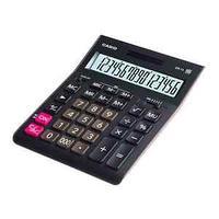 Калькулятор настольный, GR-16-W-EP, 16 разрядный.