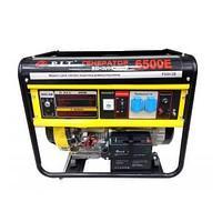 Генератор 6,5 kW