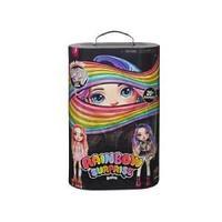 Poopsie Surprise  Кукла (розовая/радужная)