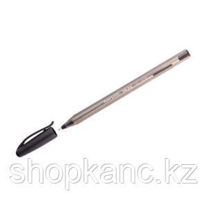 Ручка шариковая, InkJoy 100, 0,5 мм, черная.