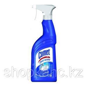 COMET спрей для ванной 500 мл (81225303)