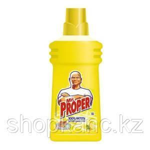 MR PROPER Лимон 500 мл.