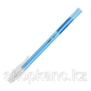 Ручка шариковая LINC Gold 0,7 мм синяя цвет корпуса ассорти одноразовая