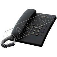 Проводной телефон, KX-TS2350 CAB.