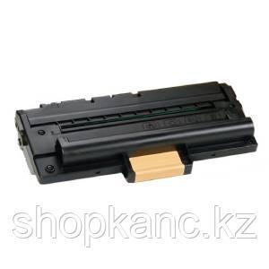 Картридж Лазерный Xerox, 113R00737, 10К, черный.