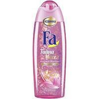 Гель для душа Фа Розовый Жасмин 250мл