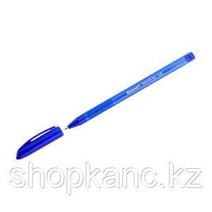 Ручка шариковая, Focus Icy, 1,0 мм, синяя.
