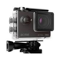 Экшн-камера Acme VR04 Compact HD sports & action camera
