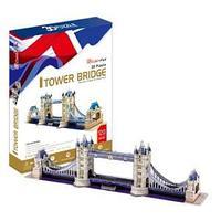 Игрушка  Тауэрский Мост (Великобритания)