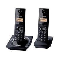 Телефон DECT, KX-TG1712 CAB.