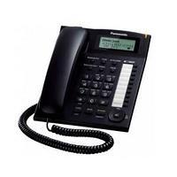 Проводной телефон, KX-TS2388 CAB.