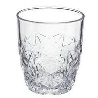 Набор стаканов для виски, 3 шт, Dedalo
