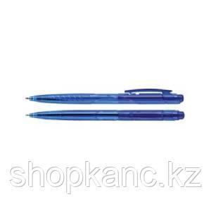 Ручка шариковая POINT, чернила синие