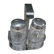 Наборы соль и перец