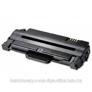 Картридж Лазерный Xerox , NEW 108R00909, 2,5K