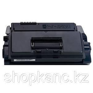 Картридж Лазерный Xerox, NEW 106R01372, 20К, черный