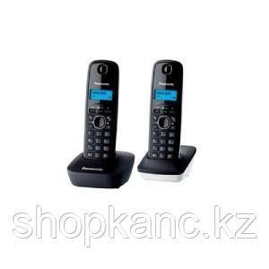 Телефон DECT, KX-TG1612 CAЗ.
