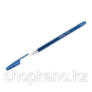 """Ручка шариковая Berlingo """"H-30"""" синяя, 0,7мм"""