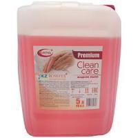 Жидкое мыло OXIMA, Clean care Premium, 5л