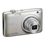 Фотоаппараты, комплектующие