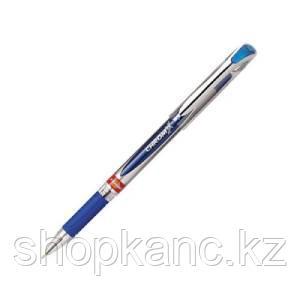 Ручка шариковая UNIMAX Chromx 07 синяя