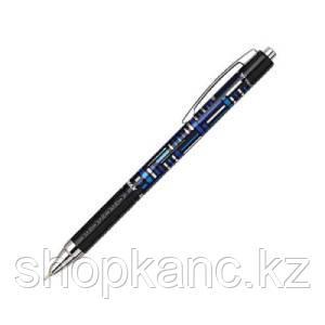 Ручка шариковая UNIMAX Electra 07 синяя