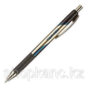 Ручка шариковая UNIMAX Top Tek RT 07 синяя