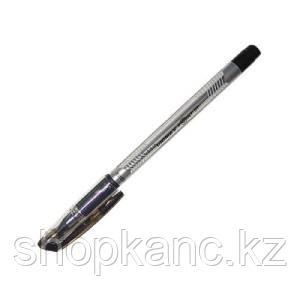 Ручка шариковая UNIMAX POINT 07 черная