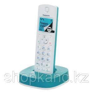 Телефон DECT, KX-TGC310 UCC.