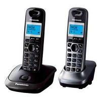 Телефон DECT, KX-TG 2512 CAT.