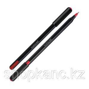 Ручка шарик. LINC PENTONIC 0,70 мм красный