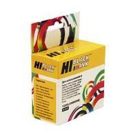Катридж совместимый HI-Black HB-CH563HE для HP DJ 1050/2050/2050s, bk