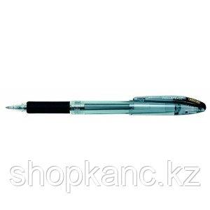 Ручка гелевая Jimnie Hyper Jell JJB101-BL(0.7)черный Zebra