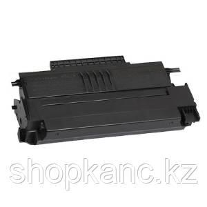Картридж Лазерный Xerox, 106R01379, черный.