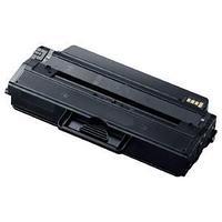 Картридж лазерный Samsung NEW MLT-D115L, 3К