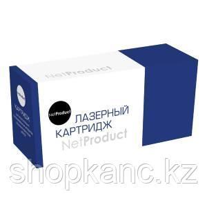 Картридж лазерный Samsung универсальный,  NEW 3K