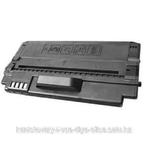 Картридж лазерный Samsung NEW ML-D1630A, 2K