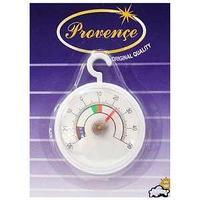 Термометр комнатный  -30+50С