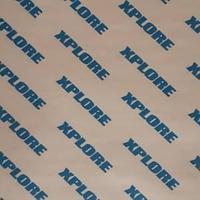 Бумага мелованная, глянцевая, пл.128 гр/м2, ф.64*92 см, 250 листов/пачка (APP)