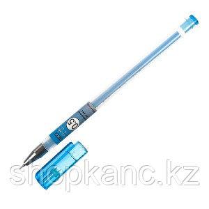 Ручка LINC Ocean Slim, гелевая 0.5, синяя