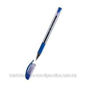 Ручка шариковая 1425, синий.