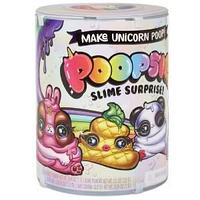 "Poopsie Surprise Unicorn  Игровой набор ""Делай Слайм"""