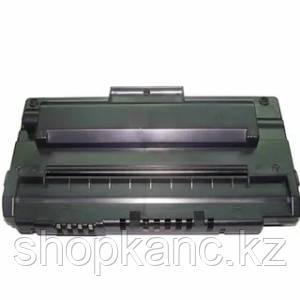 Картридж лазерный Xerox WC 3210/3220DN, монохромный, черный